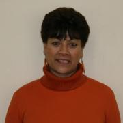 Mrs Kaylene Henriques English henriques@wpps.org.za