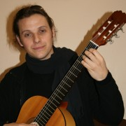 Mr Wesley Hlava Guitar wjhlava@telkomsa.net
