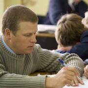 Mr Andrew Hughes Grade 5  hughes@wpps.org.za