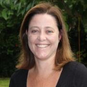 Barbara Sherwood barbara@pacect.co.za