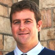 Mr Craig Connellan Grade 7, Grades 6&7 History connellan@wpps.org.za