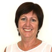 Mrs Trish Holgate Counselling holgate@wpps.org.za