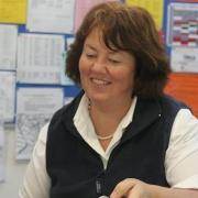 Mrs Mandy Pritchard Aftercare pritchard@wpps.org.za