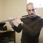 Mr Kevin Swarts Clarinet, Recorder, Saxophone kmswarts@hotmail.com